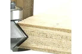 tile countertop edge options ceramic tile edging options plywood bits 1 granite tile countertop edge options tile countertop edge options