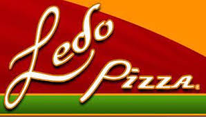 Image result for ledo pizza
