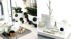 bathroom vanity tray. Bathroom Vanity Tray Furniture Trays For Stylish Best Perfume Ideas On Dressing Table . H