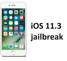 How to Jailbreak iPhone, iPad, iPod touch on iOS 8 - iOS
