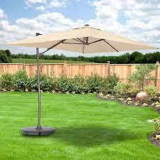 Gardenwinds OSH Umbrella Replacement Canopy Garden Winds