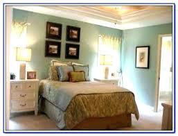 master bedroom color palette interior color schemes for master bedroom and bath popular best paint colors bathroom walls a master bedroom color palette