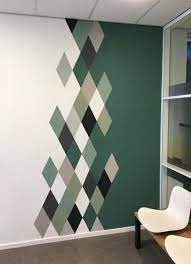bedroom wall paint wall painting decor