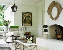 Latest Living Room Furniture Furniture Modern Interior Home Ideas With Classic Style Exciting