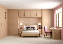 Remarkableincrediblebedroominteriordecorationideaswardrobe Custom Interior Design Of Bedroom Furniture