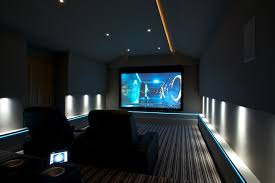 home theater lighting design. lighting a cinema room google search home theater design g