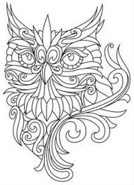 Small Picture Sun and Moon coloring page Adult Coloring Pages Pinterest
