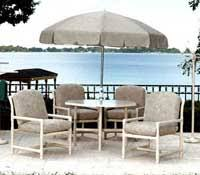 DIY PVC Pipe Furniture  Would Be Great For A Patio  Ideas For Pipe Outdoor Furniture