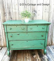 fridays furniture fix link party no thirty eighth street refinished dresser empire mint shabby chic furniture images interior design tips ideas for home designer bedrooms furniture