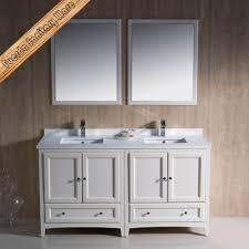 Bathroom Vanity Suppliers Lowes Bathroom Vanities And Sinks Gray Bathroom Vanity As Lowes