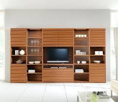 modular storage wall s design ideas com unbelievable ikea trofast wall storage unit modular wall unit