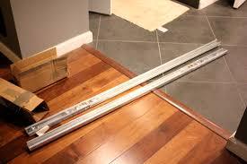 closet door track how fix a patio beautiful bottom trackg saudireiki aluminum tracks screen plastic of
