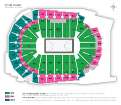 Iowa Event Center Seating Chart Seating Charts Iowa Events Center Event Seating