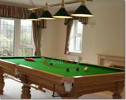 billiard room lighting. Fcsnooker Brass And Chrome Light Rail Measurements Aspiration Pool Table Lighting Intended For 14 Billiard Room