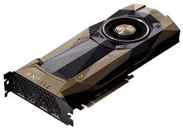it looks like the brand new an v is a real beast when it es to gpu mining