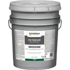Small Picture 5 Gallon Exterior House Paint Best Exterior House
