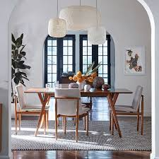 simple home dining rooms. Delighful Rooms Scroll To Previous Item Throughout Simple Home Dining Rooms