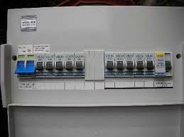 home wiring guide residual current devices rcd in fuse box panel rcd socket style rcd fuse board with rcd protection