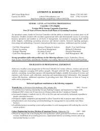 100 Sample Resume Linkedin Link 9 Simple Tips To Make A