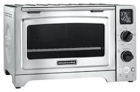 best counter convection oven convection toaster pizza oven stainless steel angle standard countertop microwave convection oven