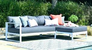 replacement cushions outdoor furniture outdoor replacement cushions for patio furniture replacement cushions patio furniture lake island