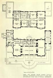 17 best images about vintage lady edwardian day 1914 edwardian era house plans villa virginia stockbridge massachusetts hiss
