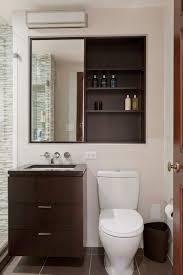 modern bathroom storage. Simple-small-bathroom-storage-solutions-for-modern-bathroom- Modern Bathroom Storage