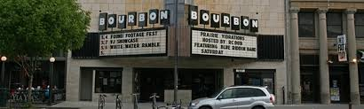 Ice Box Lincoln Ne Seating Chart Bourbon Theatre Tickets And Seating Chart