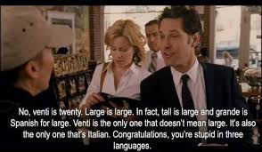 Funniest Movie Quotes Delectable 48 Funny Movie Quotes That Will Make You Laugh SayingImages