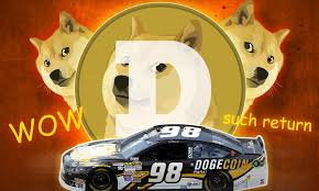 At walletinvestor.com we predict future values with technical analysis for wide selection of digital coins like dogecoin. Dogecoin Cryptocurrency Like Bitcoin But Kind Of A Joke Cnet