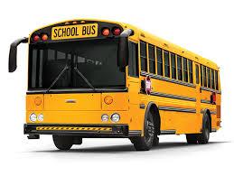 saf t liner® hdx thomas built buses