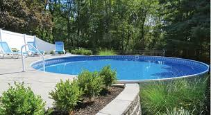 above ground pool covers you can walk on. Our Above Ground Pools Brands Pool Covers You Can Walk On E