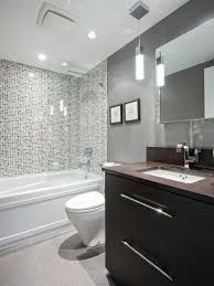 Small Picture Small Bathroom Tile Design Houzz