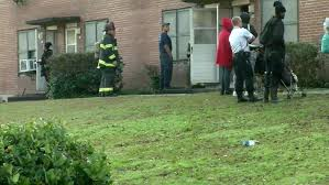 Changes locally and nationally following Allen Benedict Court tragedy | WACH