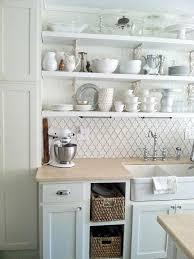 Kitchen  Small Coastal Kitchen Ideas Undermount Kitchen Sink Coastal Cottage Kitchen Ideas