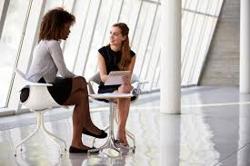 tips for conducting an effective behavioral interview