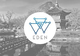 Картинки по запросу edenchain