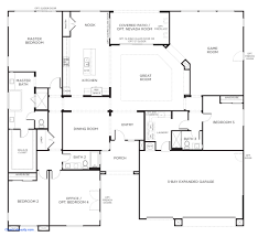 small 4 bedroom house plans.  House Small 4 Bedroom House Plans Luxury 2 Bath Arts  Cool Floor 3 Intended