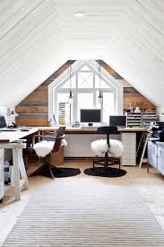 modern private home office. Modern Loft Home Offices. Office Room: Unique Private Spaces - Room P
