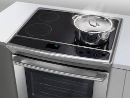 Image Stainless Steel Most Popular Wolf Stoves Luxury Electric Portable Wolf Cooktop For Modern Kitchen Gas Stove Top Stovetop Electric Cooktop Thermador Cooktop Induction Pinterest Most Popular Wolf Stoves Luxury Electric Portable Wolf Cooktop For
