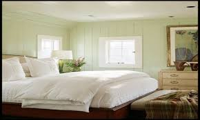 Sage Green Bedroom Sage Green Bedroom Sage Green Bedroom Beautiful Wall Colors