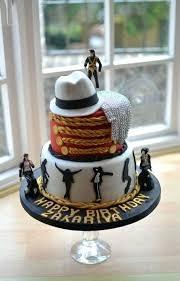 Mens Birthday Cake Ideas Avtodayinfo