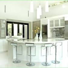 kitchen high chairs. Classy Design High Chair For Kitchen Island Chairs Comfy Stools How Are Counter Height Interior White