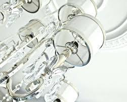 odeon crystal chandelier dazzling crystal chandelier dazzling crystal chandelier large version odeon crystal fringe 3 tier