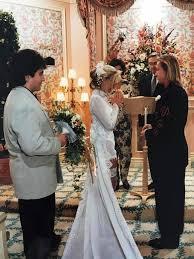 Robert geiss früher / carmen geiss im interview: Carmen Geiss Heiratete Robert Vor 25 Jahren In Strapsen Promiflash De