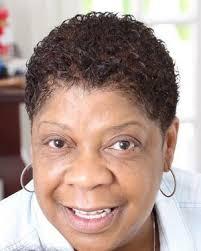 Obituary for Sarah Diane Johnson, of Little Rock, AR