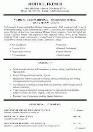 ... Medium Size of Resume Resume Special Skills Example Templates  Radiodigital Co Acting Examples 861962c6c63ac459b26fa74219c Resume Special  ...