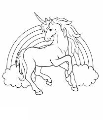 Kleurplaat paard met veulen uniek kerstboom kleurenpagina met. Kleurplaat Eenhoorn 8 Topkleurplaat Nl Kleurplaten Dieren Kleurplaten Boek Bladzijden Kleuren