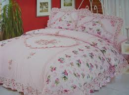 Designer Bed Sheet Set Bed Sheet Designs Bed Sheet Designs Hand Embroidery Pics