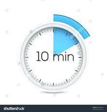Timer For 15 Min Timer 15 Mins Minute Timer Timer 15 Minutes Onlinemastermind Club